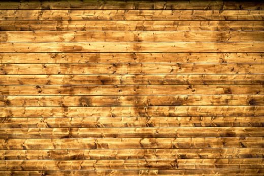 Sortiment Eichenbretter auf Holzhandelonline.de >>